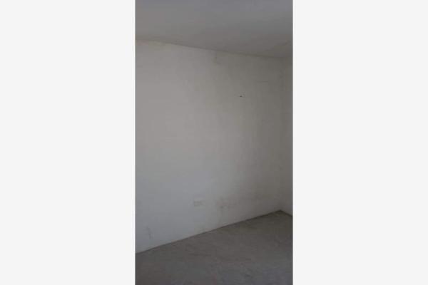 Foto de casa en venta en gorrión 133, vistas de san juan, juárez, nuevo león, 0 No. 05