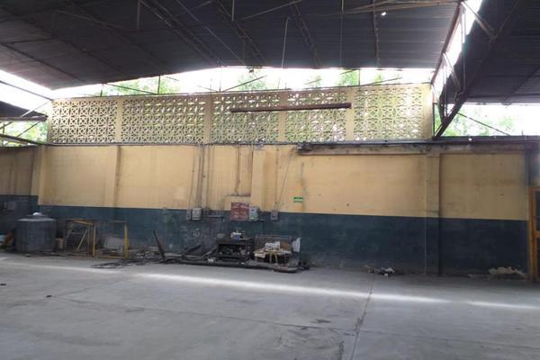 Foto de bodega en venta en gpmez palacio centro 0, gómez palacio centro, gómez palacio, durango, 9116420 No. 13