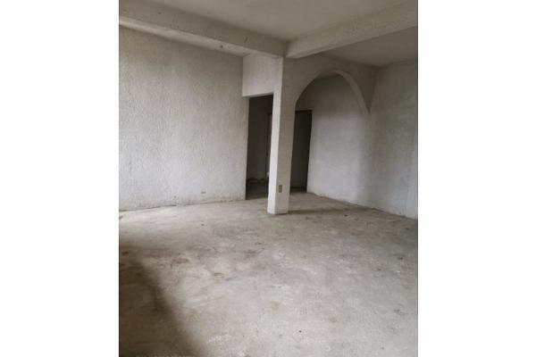 Foto de casa en venta en  , graciano sanchez, acapulco de juárez, guerrero, 15235851 No. 03
