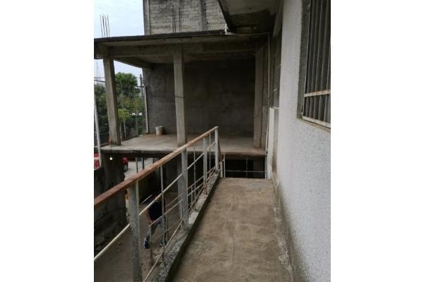 Foto de casa en venta en  , graciano sanchez, acapulco de juárez, guerrero, 15235851 No. 04