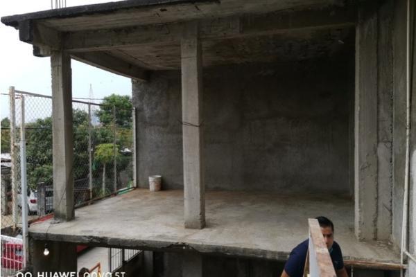 Foto de casa en venta en  , graciano sanchez, acapulco de juárez, guerrero, 15235851 No. 05