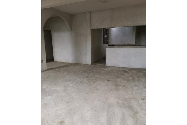 Foto de casa en venta en  , graciano sanchez, acapulco de juárez, guerrero, 15235851 No. 06