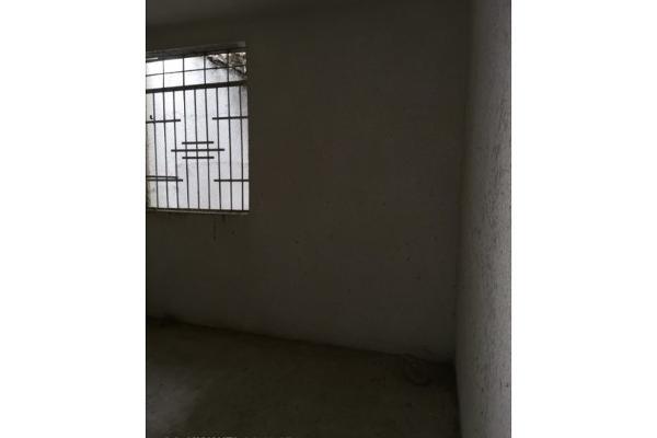Foto de casa en venta en  , graciano sanchez, acapulco de juárez, guerrero, 15235851 No. 07