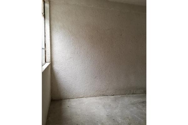 Foto de casa en venta en  , graciano sanchez, acapulco de juárez, guerrero, 15235851 No. 08