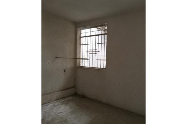 Foto de casa en venta en  , graciano sanchez, acapulco de juárez, guerrero, 15235851 No. 09