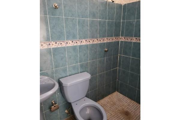 Foto de casa en venta en  , graciano sanchez, acapulco de juárez, guerrero, 15235851 No. 10