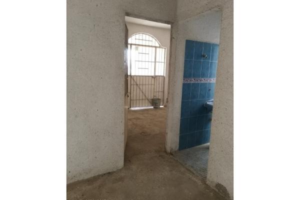 Foto de casa en venta en  , graciano sanchez, acapulco de juárez, guerrero, 15235851 No. 12