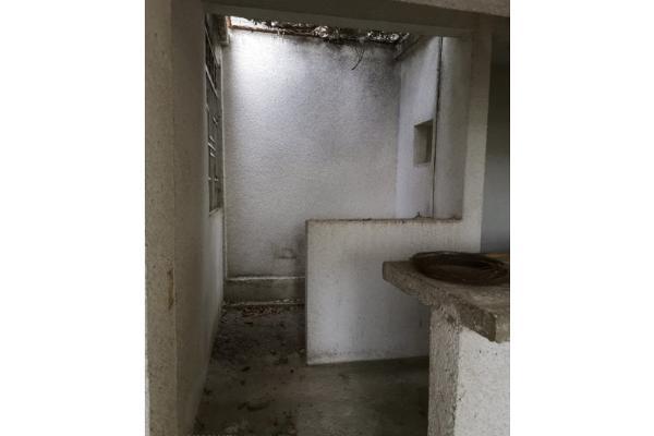 Foto de casa en venta en  , graciano sanchez, acapulco de juárez, guerrero, 15235851 No. 13