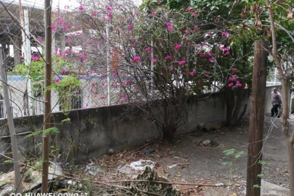 Foto de casa en venta en  , graciano sanchez, acapulco de juárez, guerrero, 15235851 No. 15