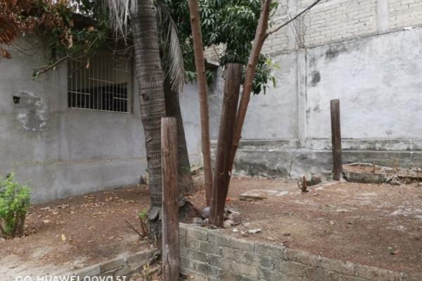 Foto de casa en venta en  , graciano sanchez, acapulco de juárez, guerrero, 15235851 No. 16
