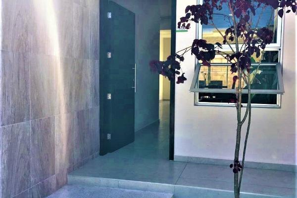 Foto de casa en venta en  , graciano sánchez romo, boca del río, veracruz de ignacio de la llave, 11426153 No. 02