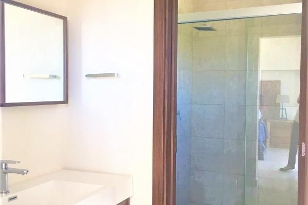 Foto de casa en venta en  , graciano sánchez romo, boca del río, veracruz de ignacio de la llave, 11426153 No. 09