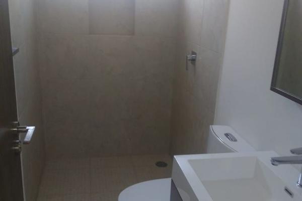 Foto de casa en venta en  , la tampiquera, boca del río, veracruz de ignacio de la llave, 3059777 No. 12