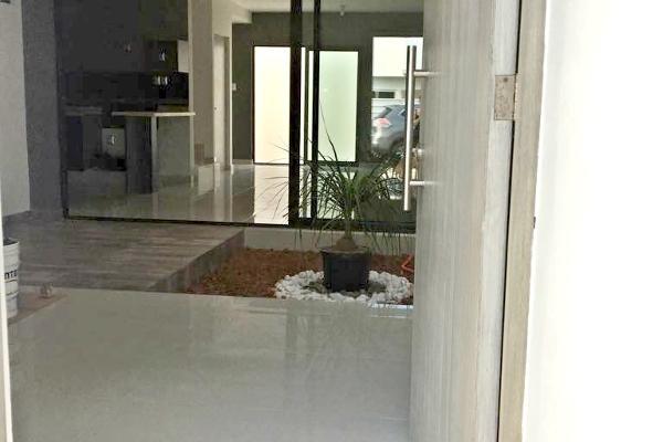 Foto de casa en venta en  , graciano sánchez romo, boca del río, veracruz de ignacio de la llave, 3064787 No. 03