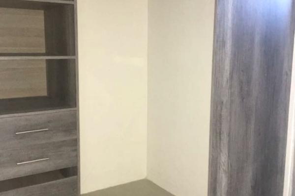 Foto de casa en venta en  , graciano s?nchez romo, boca del r?o, veracruz de ignacio de la llave, 3064787 No. 20