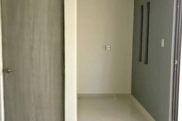 Foto de casa en venta en  , graciano s?nchez romo, boca del r?o, veracruz de ignacio de la llave, 3064787 No. 21