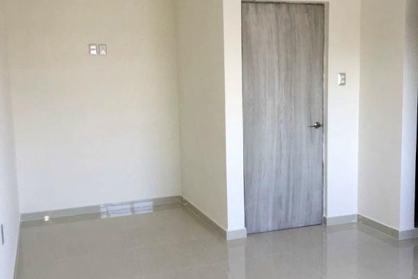Foto de casa en venta en  , graciano s?nchez romo, boca del r?o, veracruz de ignacio de la llave, 3064787 No. 24
