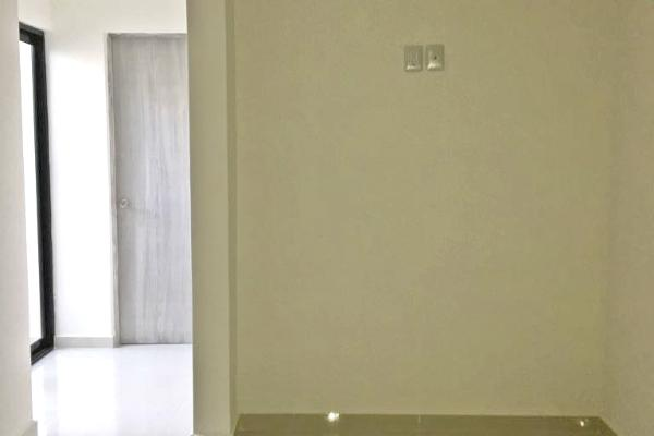 Foto de casa en venta en  , graciano s?nchez romo, boca del r?o, veracruz de ignacio de la llave, 3064787 No. 26