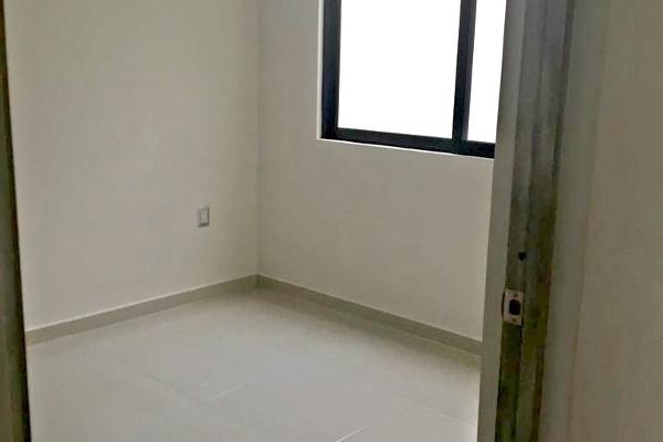 Foto de casa en venta en  , graciano sánchez romo, boca del río, veracruz de ignacio de la llave, 3064787 No. 30