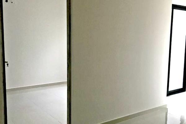 Foto de casa en venta en  , graciano s?nchez romo, boca del r?o, veracruz de ignacio de la llave, 3064787 No. 31