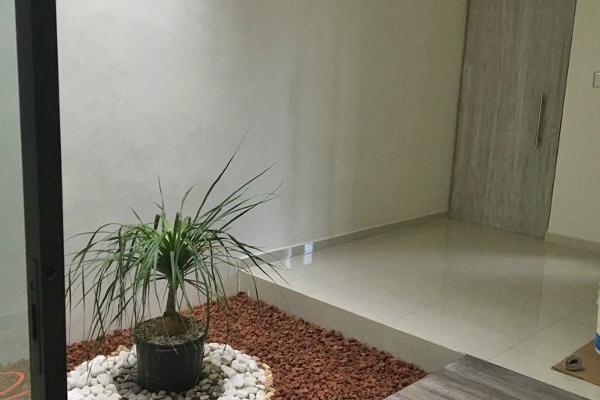 Foto de casa en venta en  , graciano s?nchez romo, boca del r?o, veracruz de ignacio de la llave, 3064787 No. 32