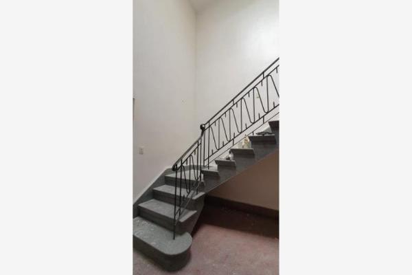 Foto de casa en venta en graciela 190, guadalupe tepeyac, gustavo a. madero, df / cdmx, 0 No. 02