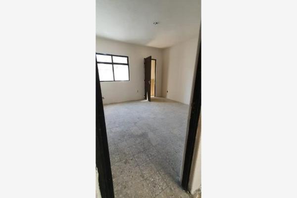 Foto de casa en venta en graciela 190, guadalupe tepeyac, gustavo a. madero, df / cdmx, 13366971 No. 03