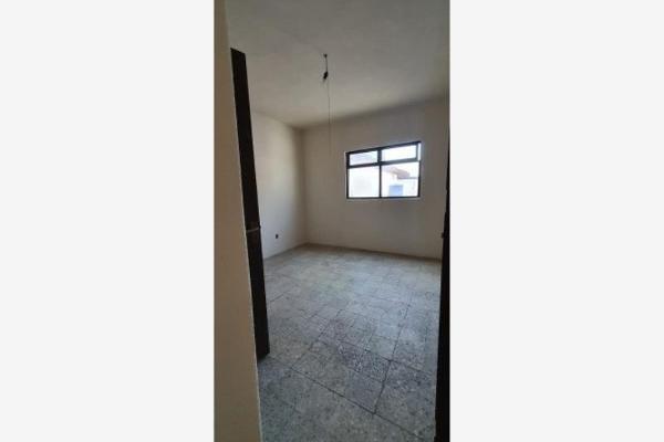 Foto de casa en venta en graciela 190, guadalupe tepeyac, gustavo a. madero, df / cdmx, 13366971 No. 04