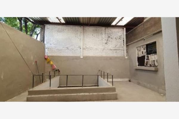 Foto de casa en venta en graciela 190, guadalupe tepeyac, gustavo a. madero, df / cdmx, 13366971 No. 05