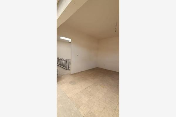 Foto de casa en venta en graciela 190, guadalupe tepeyac, gustavo a. madero, df / cdmx, 0 No. 06
