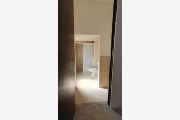 Foto de casa en venta en graciela 190, guadalupe tepeyac, gustavo a. madero, df / cdmx, 13366971 No. 07
