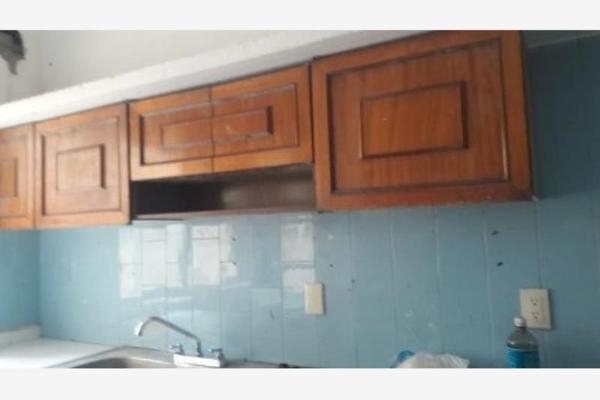 Foto de casa en venta en graciela 190, guadalupe tepeyac, gustavo a. madero, df / cdmx, 13366971 No. 08