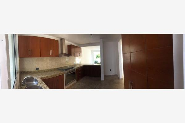 Foto de casa en venta en gran bv lomas p. lima, lomas de angelópolis, san andrés cholula, puebla, 8862204 No. 02