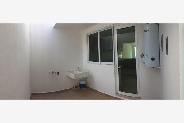 Foto de casa en venta en gran bv lomas p. lima, lomas de angelópolis, san andrés cholula, puebla, 8862204 No. 03