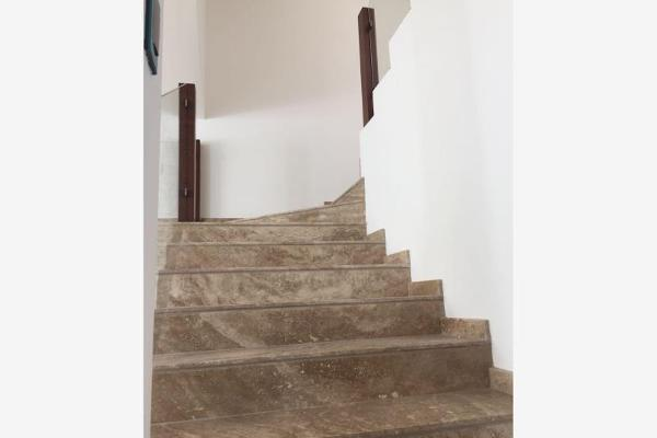 Foto de casa en venta en gran bv lomas p. lima, lomas de angelópolis, san andrés cholula, puebla, 8862204 No. 05