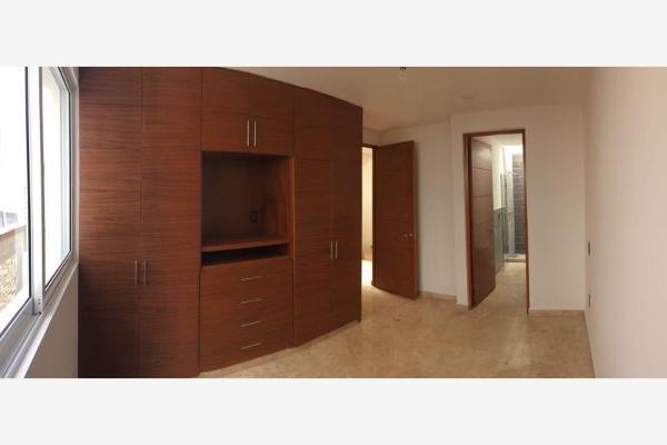 Foto de casa en venta en gran bv lomas p. lima, lomas de angelópolis, san andrés cholula, puebla, 8862204 No. 08