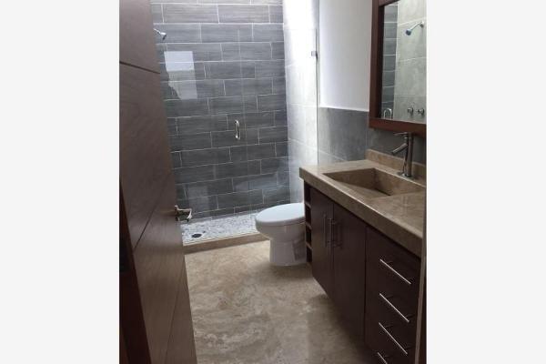 Foto de casa en venta en gran bv lomas p. lima, lomas de angelópolis, san andrés cholula, puebla, 8862204 No. 09