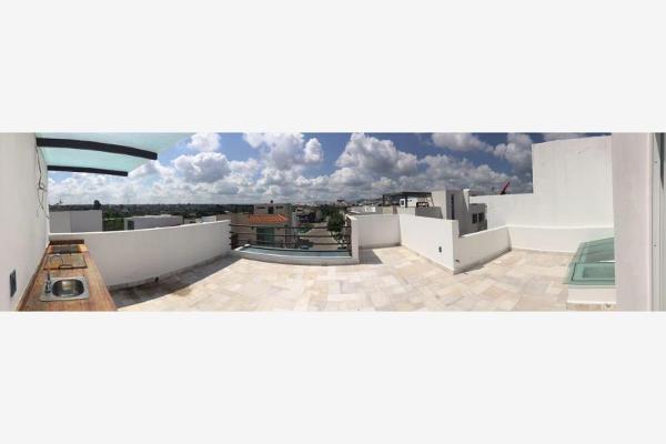 Foto de casa en venta en gran bv lomas p. lima, lomas de angelópolis, san andrés cholula, puebla, 8862204 No. 11