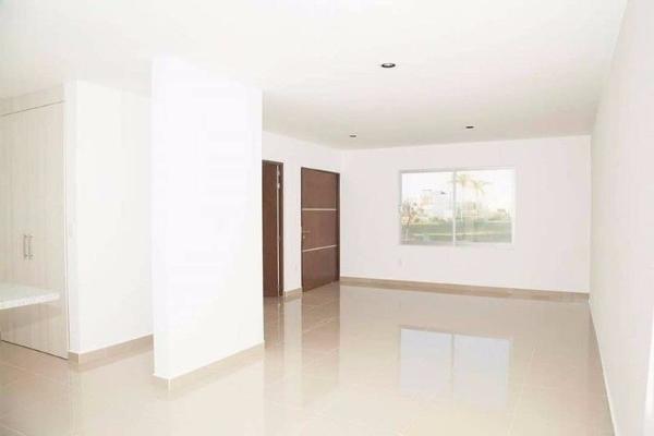 Foto de casa en venta en  , gran hacienda, celaya, guanajuato, 6170071 No. 04