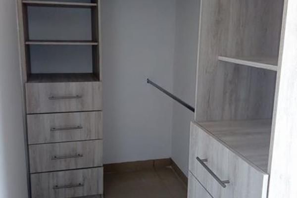 Foto de casa en venta en  , gran hacienda, celaya, guanajuato, 6170071 No. 07