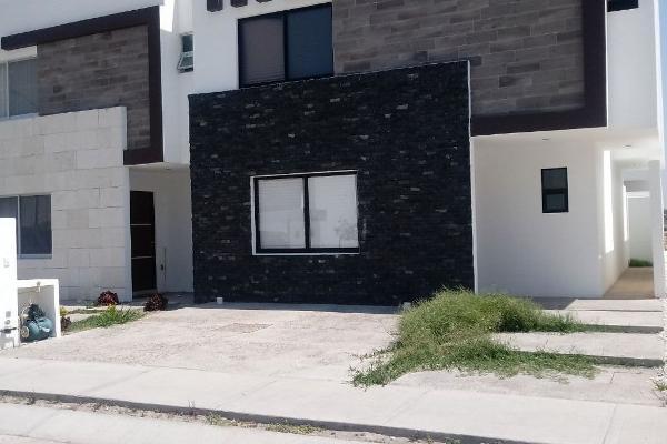Foto de casa en venta en  , gran hacienda, celaya, guanajuato, 6170071 No. 10