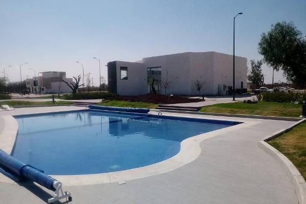 Foto de casa en venta en  , gran hacienda, celaya, guanajuato, 6170071 No. 11