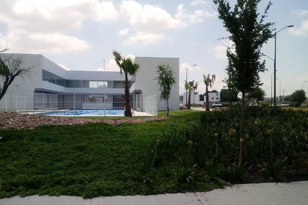Foto de casa en venta en  , gran hacienda, celaya, guanajuato, 6170071 No. 15