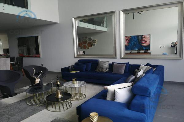 Foto de casa en venta en  , gran jardín, león, guanajuato, 10259207 No. 09