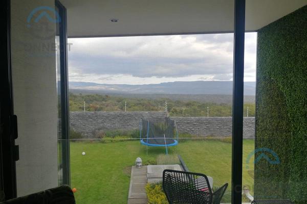 Foto de casa en venta en  , gran jardín, león, guanajuato, 10259207 No. 31