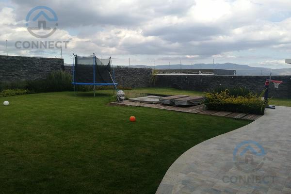 Foto de casa en venta en  , gran jardín, león, guanajuato, 10259207 No. 40