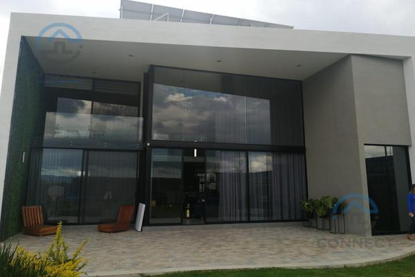Foto de casa en venta en  , gran jardín, león, guanajuato, 10259207 No. 41