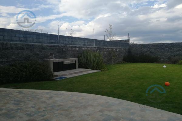 Foto de casa en venta en  , gran jardín, león, guanajuato, 10259207 No. 47