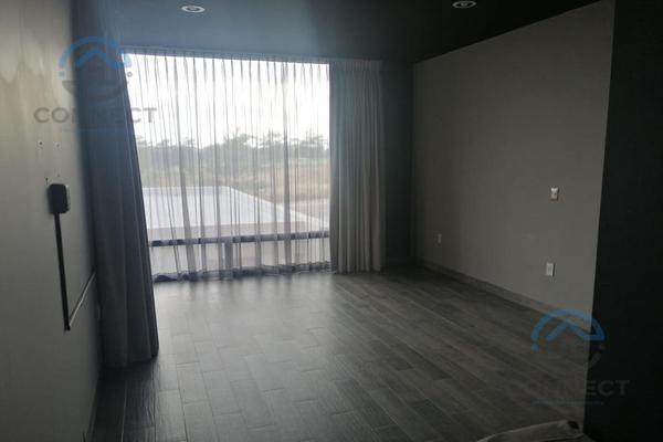 Foto de casa en venta en  , gran jardín, león, guanajuato, 10259207 No. 50