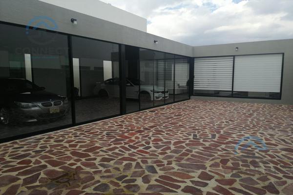 Foto de casa en venta en  , gran jardín, león, guanajuato, 10259207 No. 66